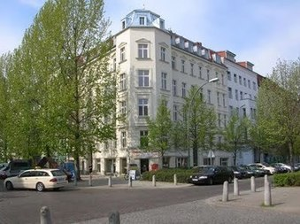 Find Berlin Property for Sale with the Help of Berlin Realtors | Berlin Real Estate | Scoop.it