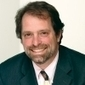 Javier LaFianza: Those relationships you tend to take for granted are worth ... - Smart Business Network | Joyful leadership | Scoop.it