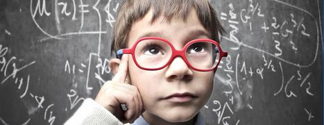Lo que no se enseña en los colegios.- | educa | Scoop.it
