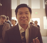 Can startup growth be taught? Yes says Andrew Chen. | Ideas for entrepreneurs | Scoop.it