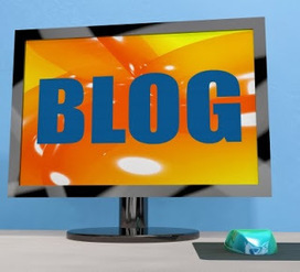 14 Working Tactics to Increase Alexa Rank Quickly - Pro Blog Tricks | Social Media | Scoop.it