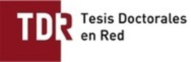 e-learning, conocimiento en red: #TDR . Tesis Doctorales en Red