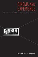 Indicação literária sobre cinema. | Cinema e Cia | Scoop.it
