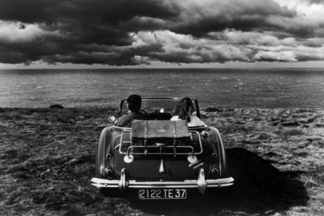 Gianni Berengo Gardin  Storie di un fotografo | Fotografia | Scoop.it