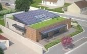 Les nouvelles du développement durable et des maisons vertes | Maison recharge batterie | | Beauty Push, bureau de presse | Scoop.it
