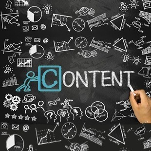 Tips for Increasing the Conversion Rate of SEO Content | vrinsoft | Mobile Development @Vrinsofts | Scoop.it