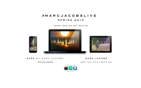 Marc Jacobs   marcas de ropa   Scoop.it