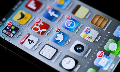 How to use Social Media more efficiently   Music Business   Scoop.it