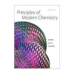 Química General I - Alianza Superior | Química General I | Scoop.it