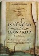 Leituras do Fiacha - O Corvo Negro: A Invenção de Leonardo - Paul J. McAuley | Ficção científica literária | Scoop.it