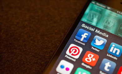 6 social media trends for publishers from Johnston Press | Multimedia Journalism | Scoop.it