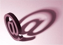 A simple strategy to keep your inbox clean - CBS News | personal productivity | Scoop.it