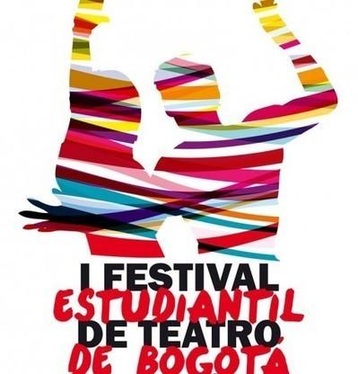 El teatro estudiantil a las grandes tablas | Educación | Scoop.it