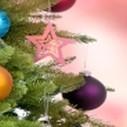 Noël en Europe ! | Alizées de langues vivantes et variées | Scoop.it