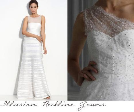 Wedding Trends 2012, Hottest Stylish Ideas for Weddings in 2012 | Fabulous Weddings | Scoop.it