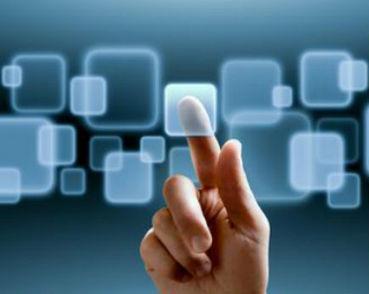 Matignon planche sur un cadre d'évaluation des politiques publiques | Fonction Publique Digitale | Scoop.it