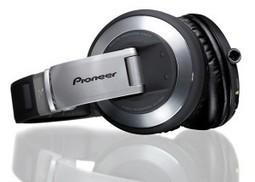 Review: Pioneer HDJ-2000 Headphones | Digital DJ Tips | DJing | Scoop.it