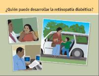 Cómo reducir la retinopatía con una adecuada Educación « VISIÓN 2020 | Salud Visual 2.0 | Scoop.it
