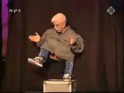 Funniest magic show My Favorit :) CLASSIC | Affiliate Marketing & Make Money Online | Scoop.it