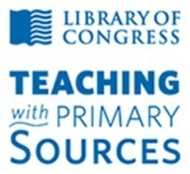 Tip of the Week: Primary Source Integration Ideas from the Library of Congress | Primary Source Analysis | Scoop.it