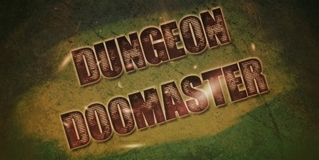 [1.5.2] Dungeon DooMaster | Informations-Minecraft | Scoop.it