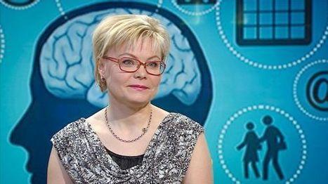 Aivotutkijan neuvot: Näin kehität ajattelun taitojasi   Opettaminen, oppiminen ja TVT   Scoop.it