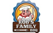 BBQ Catering FT Lauderdale   Robs Family   Scoop.it
