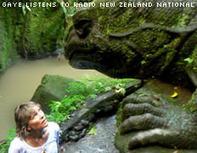 master weaver Riria Smith - Radio New Zealand | Maori weaving | Scoop.it