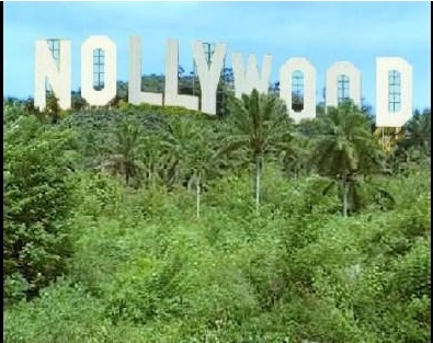 NOLLYWOOD: READ ALL ABOUT IT!! | Nollywood Film | Scoop.it