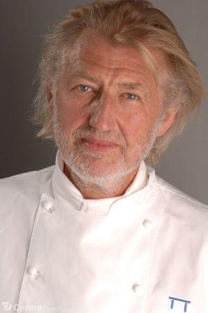 Marc Veyrat et Pierre Gagnaire, parmi les chefs les plus sous-estimés au monde | Epicure : Vins, gastronomie et belles choses | Scoop.it
