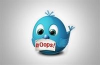 Pharmas are cool with YouTube but fear Twitter | espirometria | Scoop.it