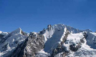 Yala peak climbing - Holiday Package Nepal | Expedition, Peak Climbing in Nepal | Scoop.it