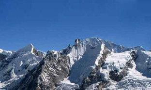 Yala peak climbing | Trekking in Nepal | Scoop.it