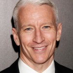 """Anderson Cooper: """"I'm gay"""" 