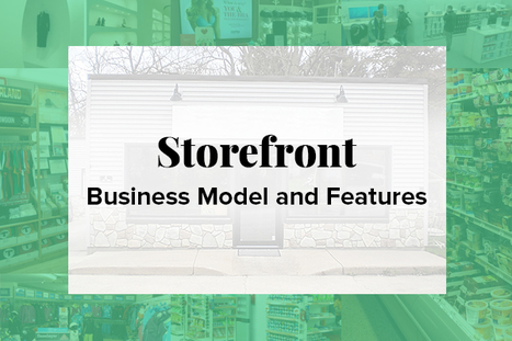 Your Storefront Clone Cannot Outperform Rivals Without these Site Script Features | internet marketing | Scoop.it