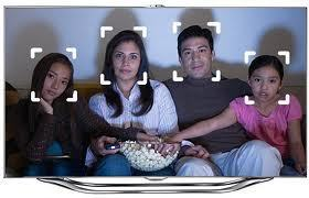 Make It a Double: Software Retargets TV Viewers Online | Real Estate Plus+ Daily News | Scoop.it