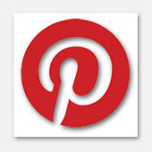 9 Pinteresters for Email Marketers to Follow | Pinterest for Business | Scoop.it
