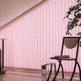 How to Choose Between Timber Blinds, PVC Blinds and Other Types of Blinds - Strategies Online   Home Decoration Tips...   Scoop.it