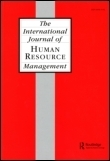 What makes human resource information successful? Managers' perceptions of attributes for successful human resource information | data collection | Scoop.it