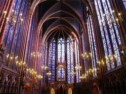 Touche pas à Mon Eglise!   Nouvel Arbitre   Catholique   Scoop.it