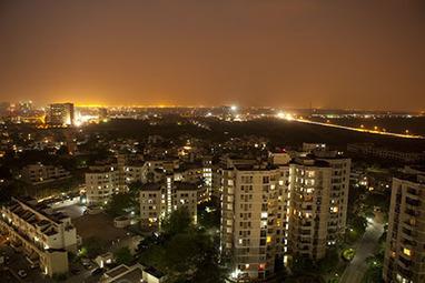 City Report | Delhi | Indian Photographies | Scoop.it