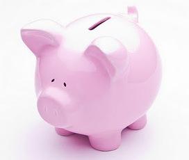 Financer son projet d'entreprise: L'apport personnel | L'actualité de la création d'entreprise et du droit des affaires | Scoop.it
