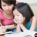 The Authentic Source To Improve The Performance of A Child | Education | Scoop.it