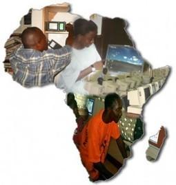 Of Empowerment, Africa And The Future | Afrique, une terre forte et en devenir... mais secouée encore par ses vieux démons | Scoop.it