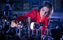 Physicists build highly efficient 'no-waste' laser | FutureChronicles | Scoop.it