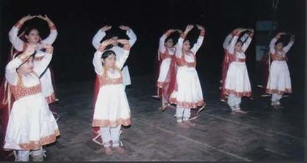 hip hop dance classes in jaipu   black magic specialist   Scoop.it