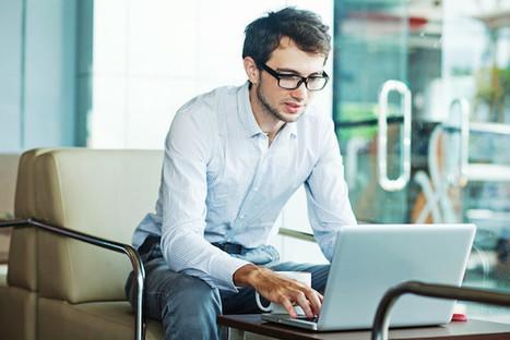 #Entrepreneuriat : Une tendance intégrée aussi dans les programmes de l'enseignement supérieur | Enseignement Supérieur et Recherche en France | Scoop.it