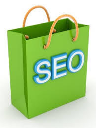 Get Affordable & Customized SEO Packages in India at Burgeon SEO Services | burgeonseoservices | Scoop.it