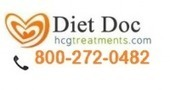 hCGTreatments / Diet Doc hCG Diets & Weight Loss Plans Announces ... - SBWire (press release) | Weight Loss and Diet | Scoop.it