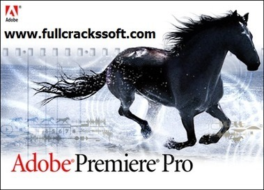 Adobe Premiere Pro CS6 Serial Number   software   Scoop.it